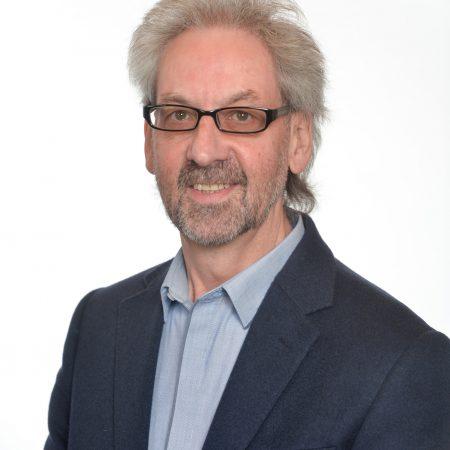 Graham McClellan