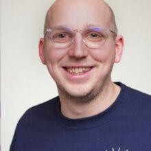 Stephen Rankin