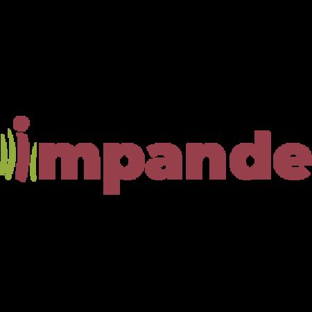 Impande